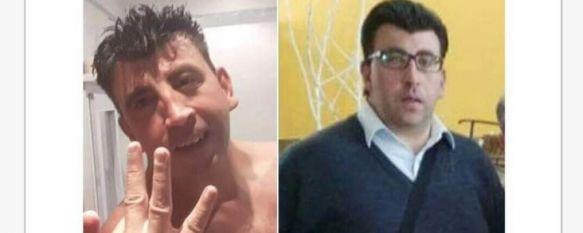 La tranquilidad de tener a Leandro en casa, El joven rondeño de 36 años aparecía por fin anoche en buen…, 09 Nov 2018 - 12:19