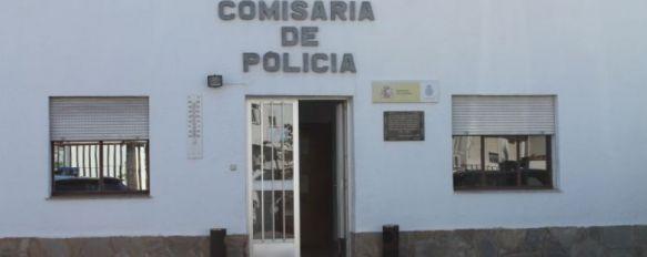 Detenido por atacar a su hermano con arma blanca en una riña familiar en El Barrio , Los hechos tuvieron lugar el jueves por la noche en la calle…, 12 Jan 2019 - 14:05