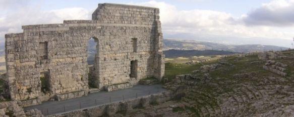 La Guardia Civil recupera más de 3.700 restos arqueológicos, algunos de ellos en Ronda, La operación se ha saldado con cuatro detenidos y nueve personas investigadas, y el valor de las piezas de épocas como la Prehistoria y la Medieval, superaría los 500.000 €, 26 Apr 2019 - 17:31