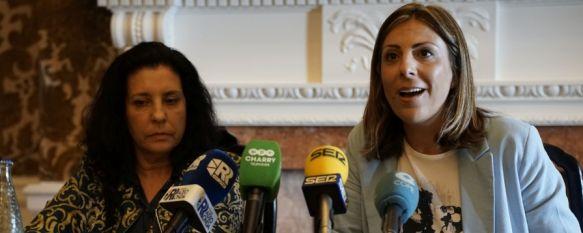 El nuevo equipo de Gobierno suprimirá la asignación de 2.900€ a los portavoces de la oposición, Por el contrario, la cantidad que percibirán los ediles sin…, 20 Jun 2019 - 14:08