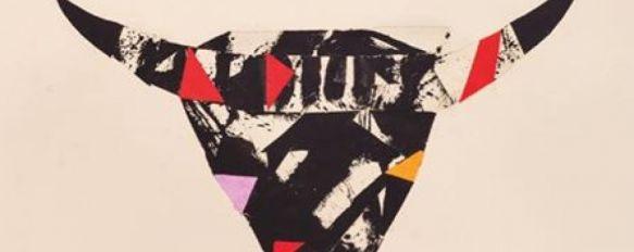 Francisco Rivera da a conocer el cartel de los festejos taurinos de la Feria de Pedro Romero, Morante y Roca Rey, mano a mano en la Goyesca; los locales Moli…, 04 Jul 2019 - 12:52