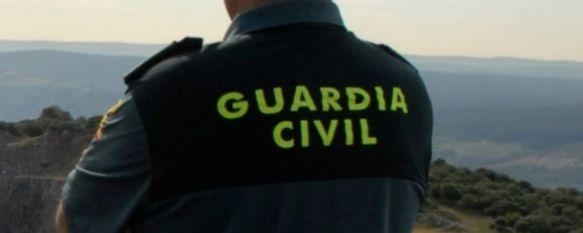 Una mujer presuntamente asesinada por su pareja en la Estación de Gaucín, Según fuentes cercanas al caso, el supuesto autor de los hechos…, 17 Jul 2019 - 16:54