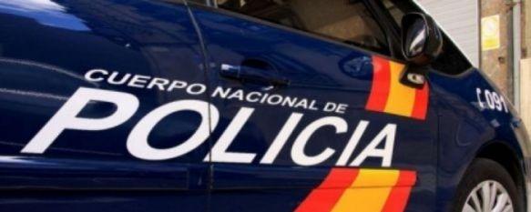 Detenido por robarle a una mujer en una gasolinera gracias a un agente fuera de servicio, El arrestado aprovechó el momento en el que la conductora repostaba…, 20 Aug 2019 - 16:15
