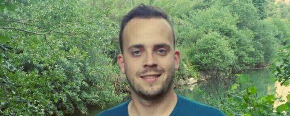 Hallan en buen estado a Víctor Guerrero, el joven que desapareció ayer en Arriate, Unas doscientas personas han participado en las tareas de búsqueda…, 12 Sep 2019 - 17:24