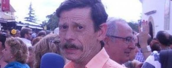 El presentador de informativos que nunca usó un teleprónter , Artículo de opinión de Manolo Guerrero tras el fallecimiento de Nacho Garay , 02 Dec 2019 - 20:04