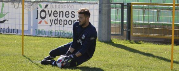 El Celta de Vigo, rival del Mérida de Curro Harillo en la próxima ronda de la Copa del Rey, El cuadro romano remontó anoche un 0-2 adverso ante La Nucía y consiguió en la tanda de penaltis el pase a dieciseisavos de final , 09 Jan 2020 - 13:35