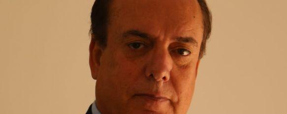 José Carrasco será presentado el viernes como jefe de la Policía Local de Ronda, Cuenta con 38 años de servicio, la mayoría en el Cuerpo Nacional de Policía y ya ocupó este cargo de libre designación entre 2005 y 2011 , 15 Jan 2020 - 16:54