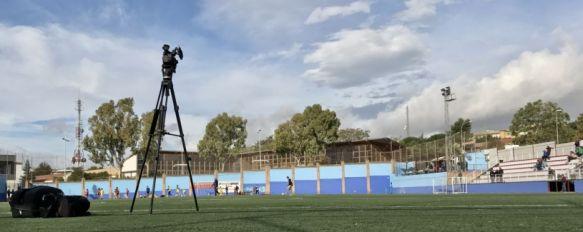 La RFAF aplaza las dos próximas jornadas en todas las categorías de fútbol base por el Covid-19, Los preparativos de eventos como el HOLE y los 101 Kilómetros continúan según lo previsto, a expensas de la evolución de la epidemia , 11 Mar 2020 - 16:44
