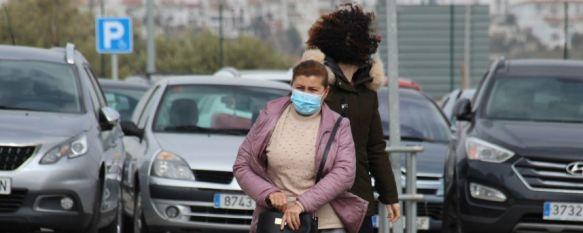 El número de personas contagiadas por COVID-19 en Ronda asciende a 42, En las últimas 24 horas se han producido una nueva muerte y…, 02 Apr 2020 - 14:09