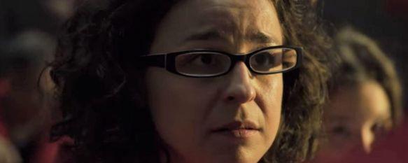 Olalla Hernández: una rondeña en La Casa de Papel, En la exitosa serie que emite Netflix interpreta a Amanda, la…, 04 Apr 2020 - 18:36