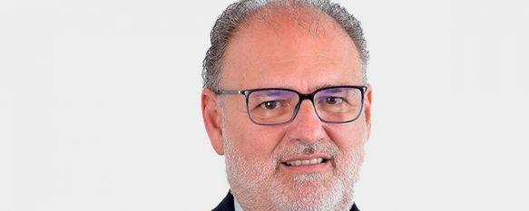 Las palabras del director gerente del SAS han indignado a los sindicatos médicos. // Junta de Andalucía