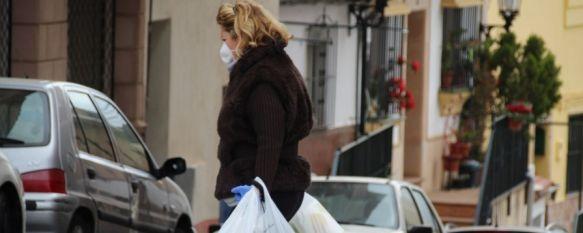 COVID-19: Un total de 57 contagios, y dos nuevos pacientes elevan a 17 los curados, Pese a que el distrito sanitario de la Serranía es el segundo con menor número de casos en Andalucía, hay más de 25 sanitarios de baja por contagios o aislados por sospecha, 14 Apr 2020 - 13:57