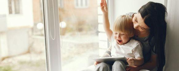 Cómo afecta el confinamiento a los niños y por qué se relajará para ellos esta medida , El pediatra Agustín Rubira y el psicólogo humanista José Rivero nos explican qué consecuencias acarrea para los más pequeños pasar mucho tiempo en casa, 21 Apr 2020 - 11:48
