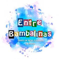 El Centro de Artes Escénicas ha actualizado su logo para esta nueva etapa. // Ángel Manzano