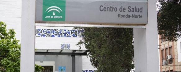 El distrito Serranía, con un caso más en las últimas horas, alcanza los 123 contagios acumulados, Según datos de la Consejería de Salud, la ciudad de Ronda suma 103 confirmados por coronavirus, de los cuales 13 se han registrado en los últimos 14 días, 07 May 2020 - 13:17