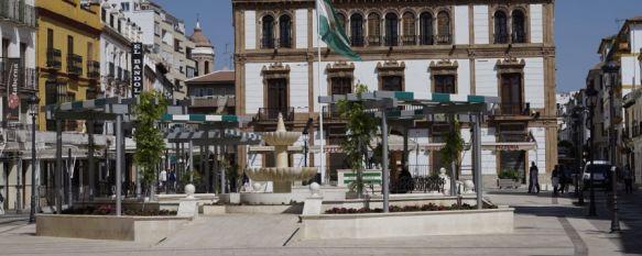 La provincia de Málaga no pasará a la Fase 1 de desconfinamiento el próximo lunes, Fernando Simón ha explicado que, dada su favorable evolución, en los próximos días el Gobierno estudiará con Andalucía el posible cambio de fase , 08 May 2020 - 20:58