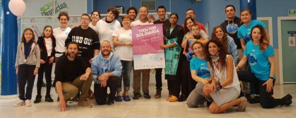 La Fundación Vicente Ferrer apela a la solidaridad de los rondeños con la India rural, Su coordinador en Málaga, Christian Jongeneel, invita a que…, 03 Jun 2020 - 17:48