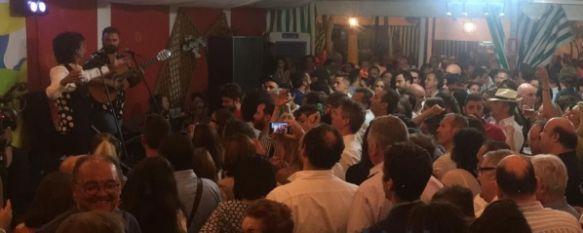 Ya es oficial: el Ayuntamiento de Ronda suspende la Feria y Fiestas de Pedro Romero , Pese a estar fijada para septiembre y que la recomendación…, 04 Jun 2020 - 16:25