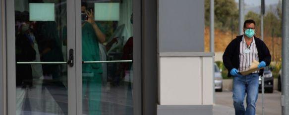 La Serranía continúa sin casos activos de COVID-19 según la Red de Alertas del distrito sanitario, Los datos del informe que publicaba ayer la Consejería de Salud y Familias, con un nuevo contagio y un curado más, se deben a un reajuste de las cifras , 19 Jun 2020 - 10:21