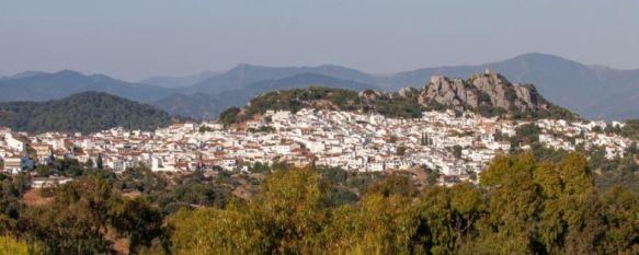 El contagio de un vecino de Gaucín eleva los casos de COVID-19 en la Serranía a 139