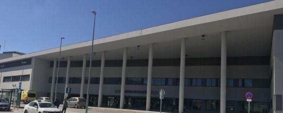 Dos nuevos contagios elevan a siete el número de positivos en la localidad de Gaucín, El Área Sanitaria de la Serranía cuenta actualmente con ocho…, 07 Aug 2020 - 13:26