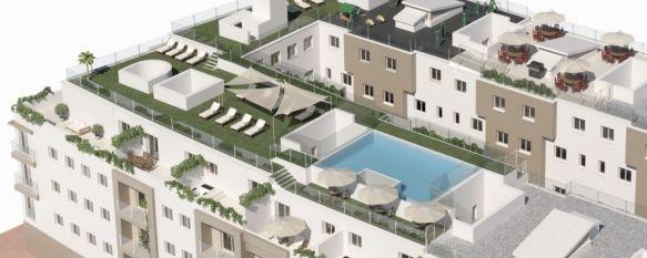 Caorza Group lanza un plan que facilitará la adquisición de viviendas en el nuevo contexto, El proyecto garantiza a los clientes una ayuda al ahorro, la…, 29 Oct 2020 - 19:18