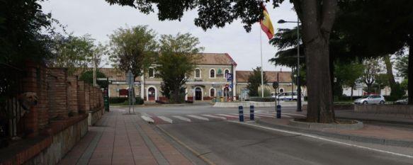 La Junta prolonga las restricciones contra el COVID-19 hasta el 10 de diciembre, El gobierno andaluz permite ampliar el horario de jugueterías hasta las 20:00 y hasta las 21:30 el del servicio a domicilio en bares y restaurantes como medida de alivio, 23 Nov 2020 - 10:57