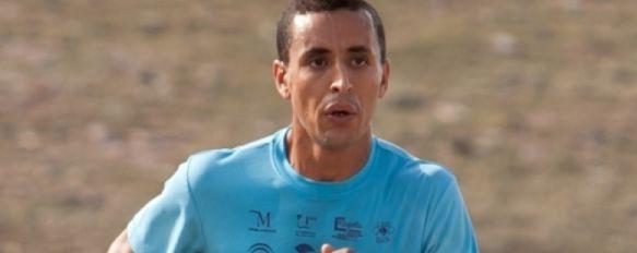 Najibe Hliouat, del Cuevas de Nerja-UMA, se impone en el Puerto del Viento, En la nueva prueba de 10 kilómetros el vencedor fue el corredor de Arroyo de La Miel Francisco Luque. , 10 Nov 2010 - 16:08
