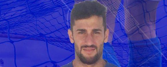Una asistencia del serrano Alejandro Camacho permite al Alcoyano eliminar a la SD Huesca