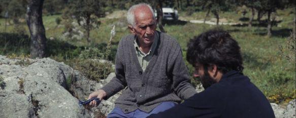 Mohea, una oda al relevo generacional en el medio rural, Conversamos con los rondeños Alejandro Guerrero y Arturo Triviño, autores de este documental finalista en la XXXª Bienal de Cine Científico, 21 Jan 2021 - 17:51
