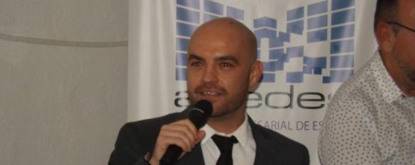 Álvaro Castillo: