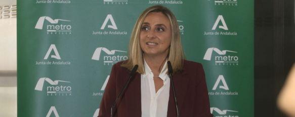 La Junta recibe siete ofertas para el estudio de la autovía entre Málaga, Ronda y Campillos, La redacción del proyecto, cuyo presupuesto asciende a 200.000 euros, incluye una evaluación de impacto ambiental de esta infraestructura, 22 Apr 2021 - 11:33