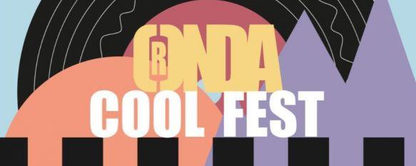 Ronda Cool Fest: El festival indie que llega a nuestra ciudad este verano, Desde el 11 de mayo podrán adquirirse las entradas para los…, 06 May 2021 - 12:40