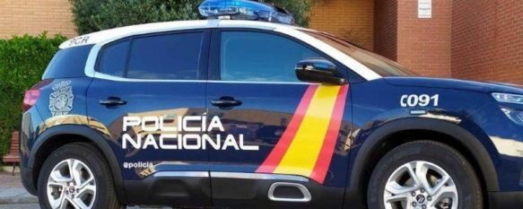 La Policía detiene a una empleada del hogar por hurtar 54.000 euros a una octogenaria, La investigada, española de 47 años, aprovechó la confianza que la unía a la propietaria de la vivienda, de 86 años para sustraer el dinero de una caja de caudales, 12 May 2021 - 16:51