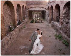 Las jóvenes confían en que estos meses aumente la demanda ante el inicio de la temporada de eventos como las bodas. // CharryTV