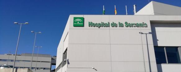 La incidencia no varía en la Serranía tras registrar 10 curaciones y cuatro positivos, La cifra de casos activos de coronavirus disminuye levemente hasta los 81 positivos en nuestro distrito y hasta los 23 en la ciudad de Ronda, 04 Jun 2021 - 13:09