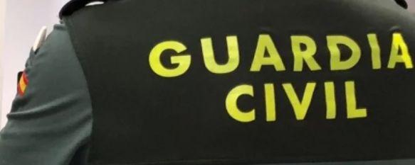 La Guardia Civil desarticula una organización dedicada al cultivo y transporte de marihuana, La operación se ha saldado con ocho detenciones por delitos de tráfico de drogas, pertenencia a organización criminal y defraudación de fluido eléctrico, 18 Jun 2021 - 11:47