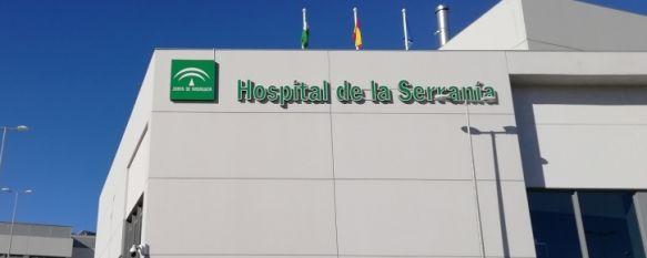 Los casos activos en el Área Sanitaria de la Serranía caen hasta los 26, 14 en Ronda, Nuestro distrito notifica tres contagios y 13 curaciones en las últimas 24 horas según el informe diario que publica la Consejería de Salud de la Junta de Andalucía, 29 Jun 2021 - 13:53
