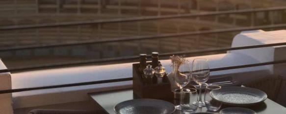 El Restaurante Panorámico es distinguido por TripAdvisor con el Traveller's Choice, El buen servicio, la variedad de sus platos y su enclave, principales puntos a favor que le han valido un premio del que ya disfrutan varios locales en Ronda, 06 Aug 2021 - 18:45