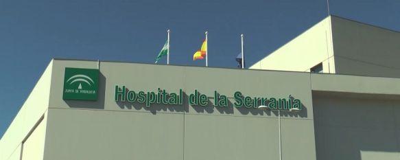 Descienden los casos activos de COVID-19 pero aumenta la presión hospitalaria , El Área Sanitaria Serranía rebaja a 229 sus casos activos pero registra un nuevo fallecimiento en Ronda y 18 hospitalizaciones, 17 Aug 2021 - 11:57
