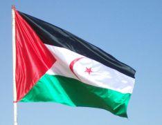 APDH pide que nuestro país abandere soluciones pacíficas al conflicto. // CharryTV