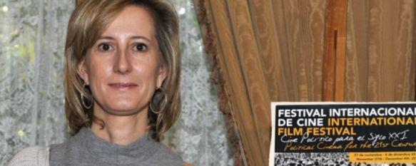 Presentado en Madrid el Festival Internacional de Cine Político, Importantes personalidades llegarán a Ronda con motivo de un festival internacional en el que se homenajeará al cineasta británico Ken Loach., 13 Nov 2010 - 14:24