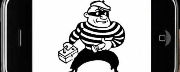 Detienen a una pareja por estafas en establecimientos de telefonía móvil, Un comercio rondeño denunció los hechos y agentes del Cuerpo Nacional de Policía de Ronda consumaron las detenciones en Marbella, 08 Mar 2012 - 00:13