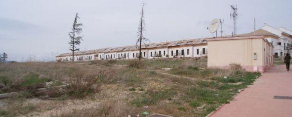 Anuncian la licitación de las obras de construcción de la guardería de San Rafael, El proyecto cuenta con una inversión de 600.000 euros y dispondrá de un total de 82 plazas , 29 Mar 2012 - 17:12