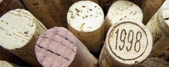 Los tapones de silicona ponen en peligro al sector corchero, Según ASAJA, el precio del quintal castellano ha caído en los últimos cinco años aproximadamente un 30%., 23 Nov 2010 - 21:43