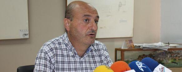 Medio Ambiente pide colaboración ciudadana contra el uso de cebos envenenados, Este llamamiento se produce ante la preocupación que se ha generado en las últimas semanas, 22 May 2012 - 17:44