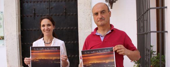 Medio Ambiente y Juventud organizan una ruta nocturna al Torrecilla, Podrán participar, de manera gratuita, un total de cincuenta senderistas, 18 Jun 2012 - 16:41