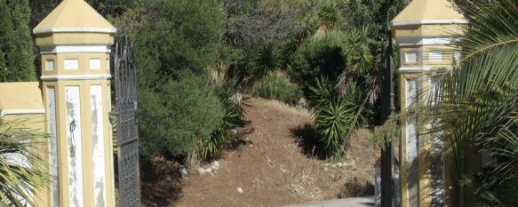 Muere el guarda de una finca de Gaucín por un disparo accidental de un cazador, El presunto autor, que se encuentra en libertad con cargos, está imputado por homicidio imprudente , 16 Aug 2012 - 17:26