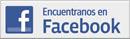 CharryTV en Facebook